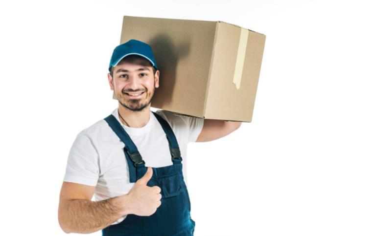 преимущества и недостатки крепления в натяжных потолках