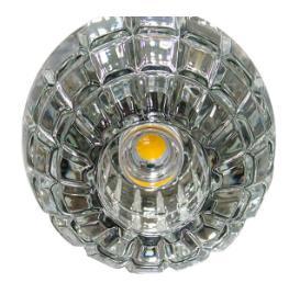 Светильник Feron JD87 + LED купить