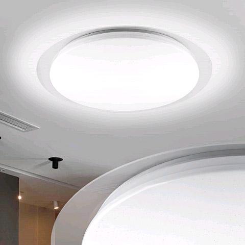 Светильник светодиодный al5000