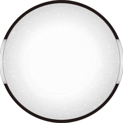 Светильник светодиодный al5150