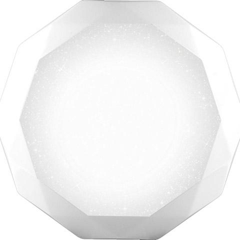 Светильник светодиодный al5201