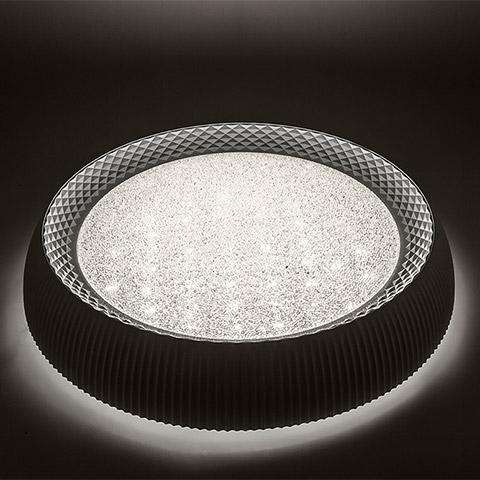 Светильник светодиодный al5230