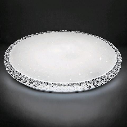 Светильник светодиодный al5300