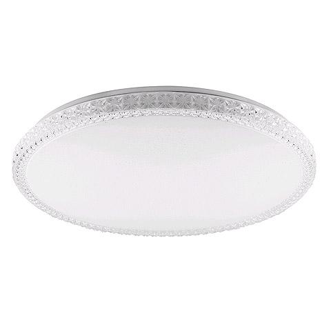Светильник светодиодный al5301