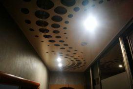 пвх потолоки купить в Минске